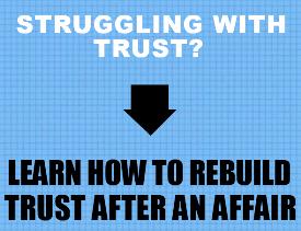Trust banner 275x211